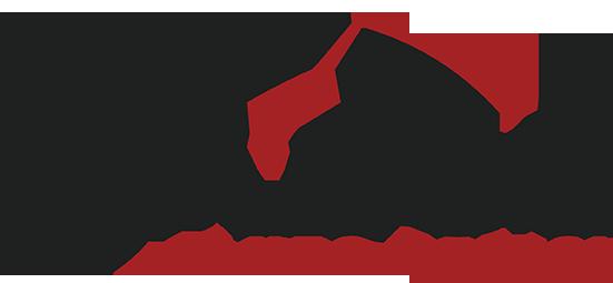 Części Samochodowe i Akcesoria